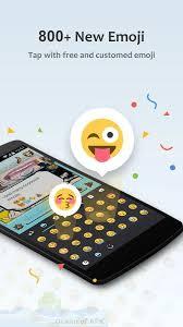 go keyboar apk go keyboard prime emoji sticker plugins apk free