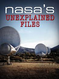 watch nasa s unexplained files season 2 episode 3 hammer of thor