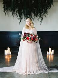 candlelight wedding dresses a vintage wedding in candlelight and silk hey wedding