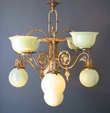 Antique Ceiling Light Fixtures How To Select Antique Light Fixtures Advice For Your Home Decoration