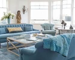 beach home decor ideas sofa stunning beach house sofa stinson beach house great