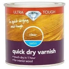 wood varnish paint at rs 128 litre varnish paint id 13215066588