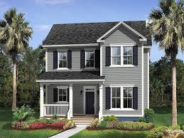 What Is Wic In Floor Plan St Helena Floor Plan In Carolina Park Calatlantic Homes