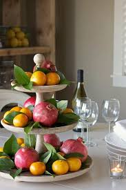 Everyday Kitchen Table Centerpieces by Best 25 Everyday Table Centerpieces Ideas Only On Pinterest