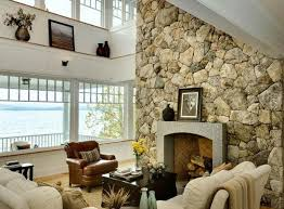modern living room design 22 ideas for creating comfortable