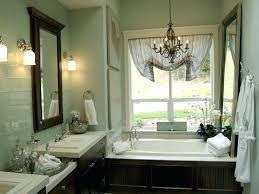 spa bathroom decor vessel sink pinterest u2013 ceibiawr site