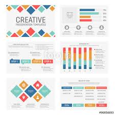 illustrator business card presentation template tomyads info