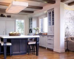 upscale kitchen cabinets upscale kitchen houzz