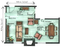 shaped living room layout advice for l home design weightloss
