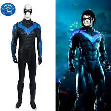 high quality halloween costumes for women online get cheap nightwing costume aliexpress com alibaba group