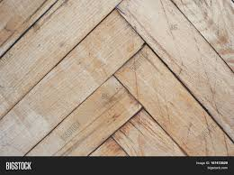 top view on vintage parquet image photo bigstock