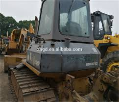 list manufacturers of bulldozer d85a buy bulldozer d85a get