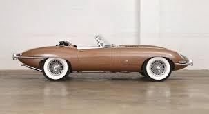 gorgeous first gen 1961 jaguar e type roadster jaguarforums