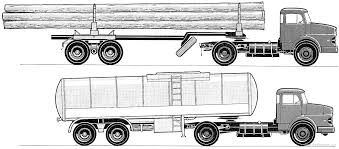 mercedes truck white the blueprints com blueprints u003e trucks u003e mercedes benz