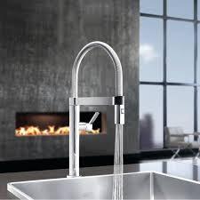 blanco meridian semi professional kitchen faucet blanco kitchen faucet kitchen faucet with spray blanco kitchen