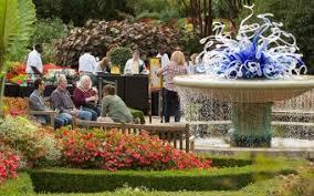 Botanical Gardens In Atlanta Ga events atlanta botanical garden