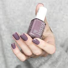 best 25 winter nail colors ideas on pinterest dark nails fall