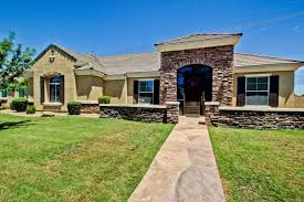4 bedroom homes for sale higley groves 5 bedroom homes for sale gilbert az homes for sale
