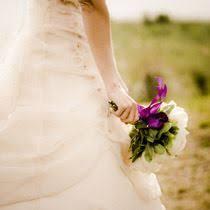 alternative wedding registries wedding registry global travel