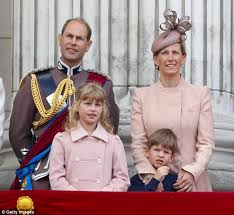 prince william county defies impossible kate middleton and william they defy royal convention daily