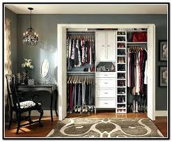 Armoire Closet Furniture Armoire Ikea Armoire Closet Wardrobes Wardrobe Aneboda White
