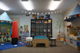 play therapy room conroe professional counseling