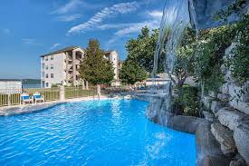 resorts in branson mo on table rock lake westgate branson lakes resort is located on scenic table rock lake
