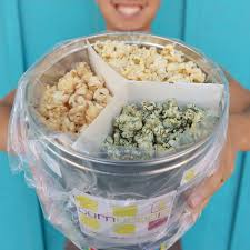 popcorn tins archives vegans