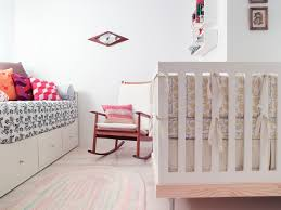 Modern Nursery Furniture by 7 Modern Nursery Chairs For Less