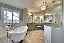 decorating ideas for master bathrooms master bathroom design ideas master bathroom decorating ideas