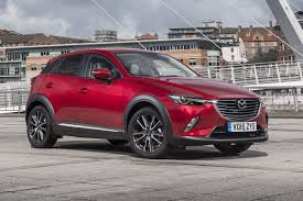 mazda 3 4x4 mazda cx 3 2015 car review honest john