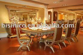 Luxury Dining Table And Chairs Luxury Dining Table And Chairs Ohio Trm Furniture