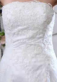 bh brautkleid lace bh kragen ärmellos kurze 132 99 shopping www efox