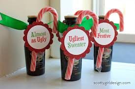Ugly Christmas Sweater Party Decorations by Ugly Christmas Sweater Party Ideas By Funky Christmas Sweaters
