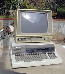 digibarn systems zenith z 100 original desktop computer