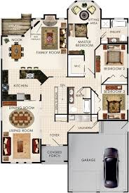 Houses And Floor Plans Mapleton House Plan By Beaver Dream Home Pinterest House
