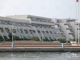 chambre d hote port camargue chambre d hote port camargue 100 images chambres d hotes au pin