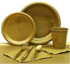 passover paper plates daily cheapskate disposable tableware buys for pesach