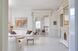swedish home interiors swedish home design capitangeneral for home