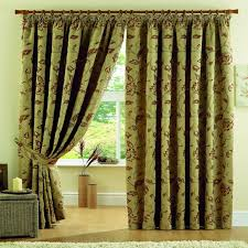 Floral Jacquard Curtains 18 Best Living Rooms Curtains Images On Pinterest Living Room