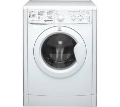 buy indesit iwc91482eco washing machine white free delivery