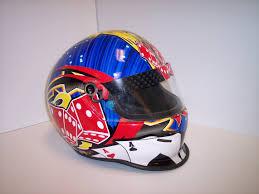 motocross helmet wraps overnight wraps motorsports division helmets helmet wraps helmet