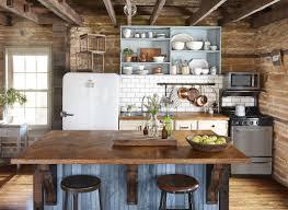kitchen cabinet colors farmhouse 34 farmhouse style kitchens rustic decor ideas for kitchens