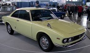 mazda makes and models list a 1972 mazda 1500 old cars pinterest mazda cars and zoom zoom