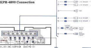100 wiring diagram for pioneer mixtrax pioneer avh x1500dvd