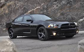 2012 dodge charger rt black best 25 dodge charger sxt ideas on dodge charger srt