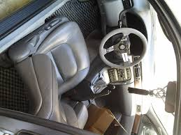 lexus sc300 for sale in washington what does your interior look like clublexus lexus forum discussion