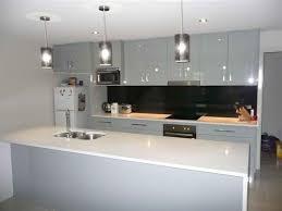 one wall kitchen definition archives modern kitchen ideas