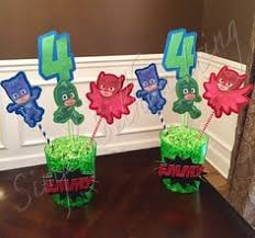 ready ship personalized party packs 10 15 30 25 superhero