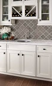 tile kitchen backsplash photos gray and white and marble kitchen reveal marble subway tiles